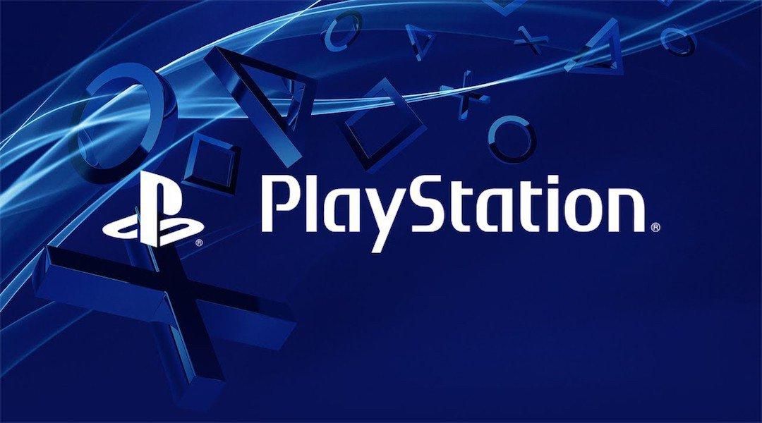 Sony faz conferência sem grandes anúncios e aposta no básico