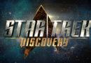 PRIMEIRAS IMPRESSÕES: Star Trek – Discovery