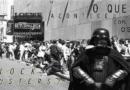 O que aconteceu com os blockbusters?