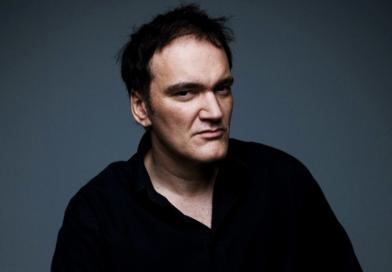 Tarantino fará um filme sobre o ano de 1969, o que isso pode significar?