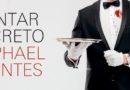 RESENHA: Jantar Secreto, de Raphael Montes