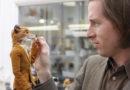 A inocência presente na filmografia de Wes Anderson