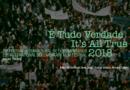 Principal Festival de Documentário da América do Sul: Tudo Sobre a Edição de 2018