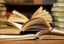 Dia Mundial do Livro: 5 livros para quem quer ler mais autores nacionais