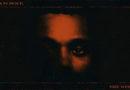 Com novo EP, My Dead Melancholy, The Weeknd renega sua nova persona e retorna às origens