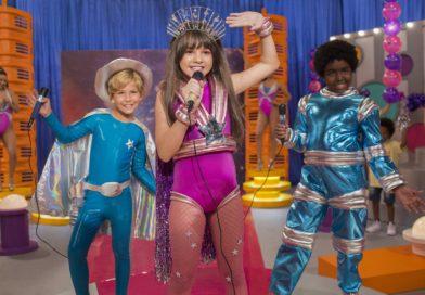 Samantha!: primeira comédia nacional da Netflix ostenta humor de qualidade