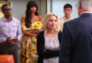 The Good Place e a revolução das sitcoms