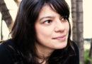 """""""O antigo slasher é todo subvertido"""", diz Gabriela Amaral Almeida sobre seu filme O Animal Cordial"""