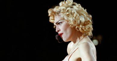 Os 60 anos de Madonna em seus 5 melhores álbuns
