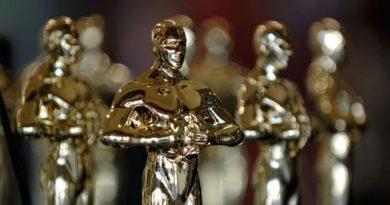 Por que a decisão de criar uma categoria para filmes populares no Oscar é tão ruim?