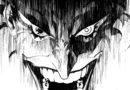 Batman: Cavaleiro Branco e as suas desconstruções