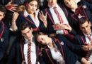 """""""Elite"""": Nova série da Netflix é a mistura de drama adolescente e assassinato"""
