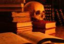 5 livros para ler e se arrepiar nesse Halloween