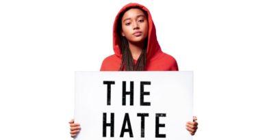 O Ódio que Você Semeia: Tensões sociais acirradas em poderoso drama racial