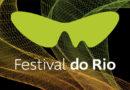 15 filmes imperdíveis no Festival do Rio 2018