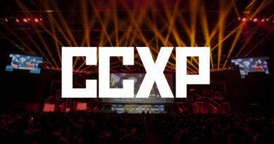 5 painéis imperdíveis para a CCXP 2018