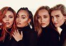 Little Mix lança seu vibrante quinto álbum, LM5