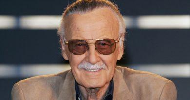 Os ensinamentos de Stan Lee