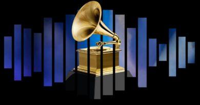 Grammy 2019: Os indicados para Álbum do Ano