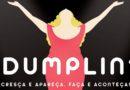 Dumplin': uma leitura necessária