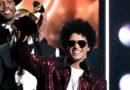 Grammy 2019: Indicações para Música do Ano