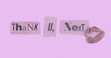 """Em """"thank u, next"""", Ariana Grande está mais grata do que nunca e pronta para encarar novos demônios"""