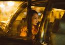 Amor Até as Cinzas e os conflitos amorosos na China contemporânea