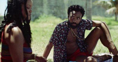 Guava Island e o poder da arte na repressão