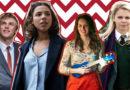 4 séries de comédia escondidas na Netflix para maratonar
