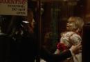 Crítica – Annabelle 3: De volta para casa