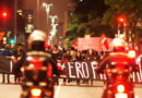 Filme sobre ocupações nas escolas em São Paulo estreia