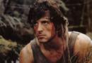 Franquia Rambo: Do Pior para o Melhor