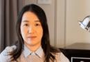 Crítica – Penitência (Kanae Minato)