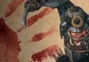 O preço da desonra dos samurais