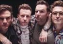 McFly anuncia 7 shows no Brasil