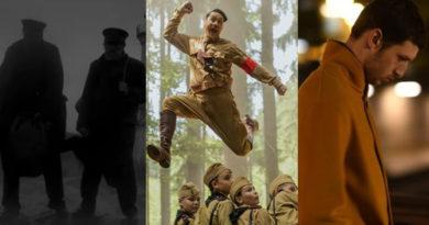 15 filmes imperdíveis do Festival do Rio 2019