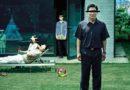 7 filmes para conhecer mais do cinema sul coreano