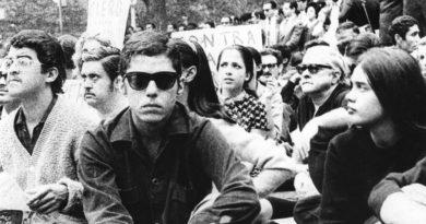 Apesar de Você: 50 anos de uma canção revivida