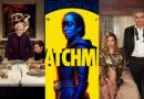Em noite de diversidade, Schitt's Creek, Succession e Watchmen se destacam no Emmy 2020