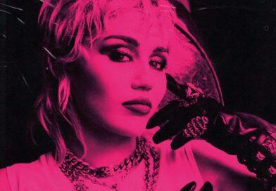 Coluna do Pedro   Miley Cyrus traz um trabalho coeso e bem feito com o Plastic Hearts