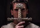 Crítica – El Cid (1ª Temporada)