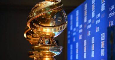 Globo de Ouro 2021: Discurso, ação e o espaço entre eles